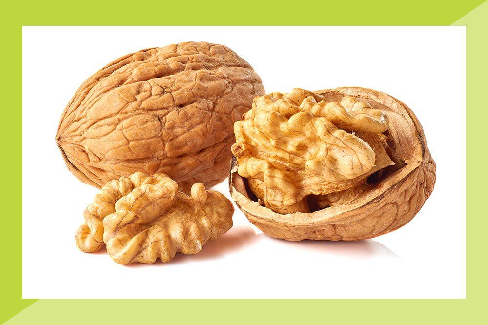 aliments-santé-noix