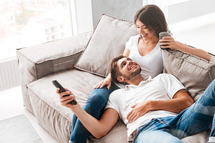 Savoir faire des compromis, pour un couple durable
