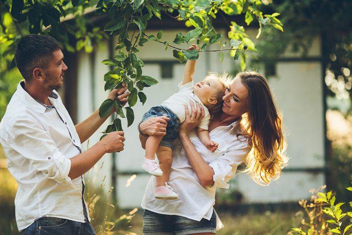La conciliation travail-famille pour faire durer son couple