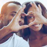 20 signes que votre couple va durer