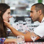 15 choses que les femmes disent et qui énervent les hommes