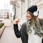 25 choses que tout le monde fait sans l'avouer