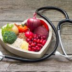 80 choses que les cardiologues font pour protéger leur cœur