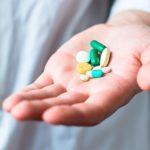 Prendre ses antibiotiques pendant 14ou 7jours?
