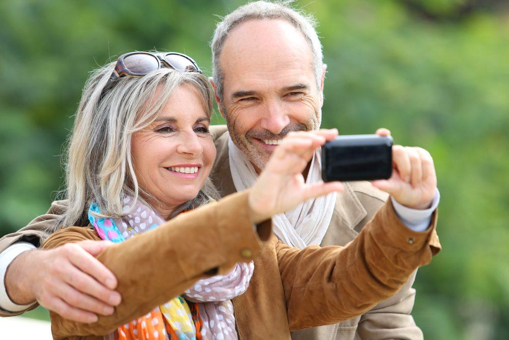 Vous avez des milliers de photos qui documentent votre vie, vos voyages, vos maisons, vos enfants.