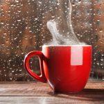 20 activités à faire un jour de pluie