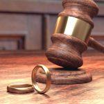 12 demandes de divorce totalement farfelues