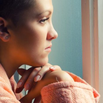 Comment (ne pas) parler de cancer