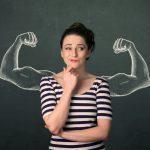 20 gestes pour augmenter la confiance en soi