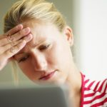 TDAH Adulte: 12 symptômes et signaux d'alarme