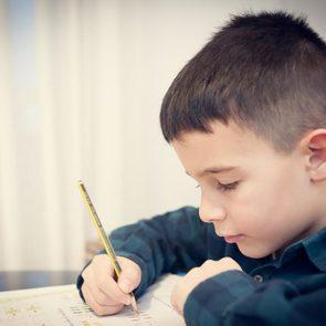 Vous pensiez tout savoir sur la dyslexie
