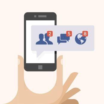 Lequel de ces 4 utilisateurs Facebook êtes-vous ?