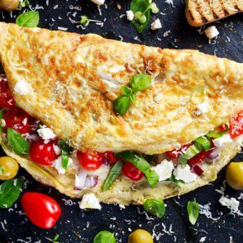 Préparation du souper: 10 secrets de parents qui travaillent