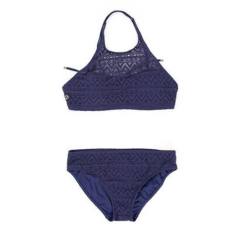 Bikini L'Aubainerie