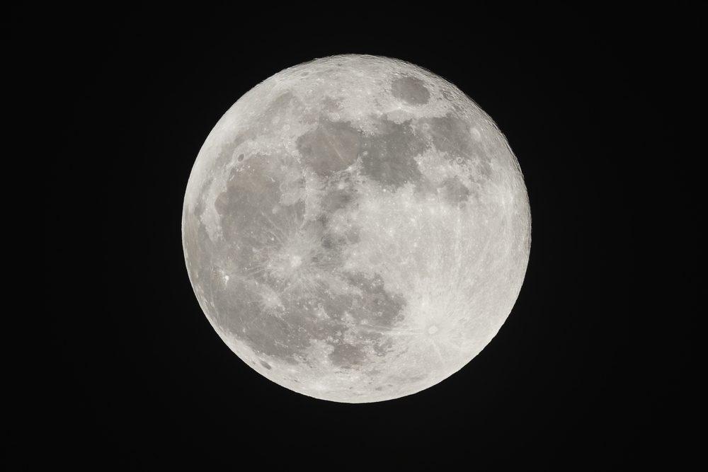 Le nom des pleines lunes varie d'une culture à l'autre. Les appellations qu'on lui donne sont toutes plus poétiques les unes que les autres.