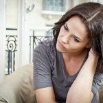 Quand le stress vous fait souffrir et grossir