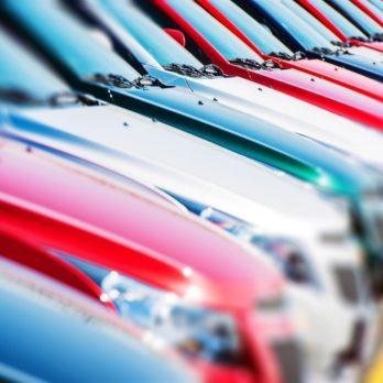 20 questions à poser avant d'acheter un véhicule