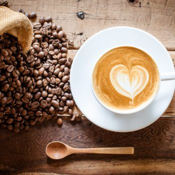 11 problèmes connus des amateurs de café (et comment les régler!)