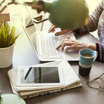 5 conseils pratiques pour naviguer en ligne de façon plus sécuritaire