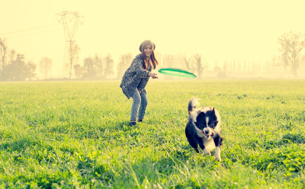 Idée bien-être: retrouver le plaisir de jouer