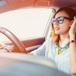 13 façons de faire la navette entre la maison et le boulot sans stress