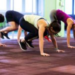 10 exercices pour éliminer les calories si vous en avez «marre» de la course