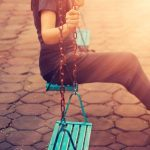 10 façons simples mais efficaces pour vaincre l'anxiété sociale