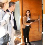 22 secrets que votre courtier immobilier ne vous dit pas