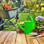 Aménagement paysager: 25 trucs pour planifier le jardin de vos rêves