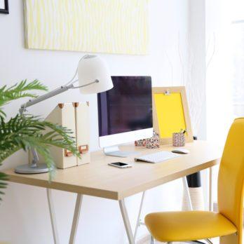 20 idées pour désencombrer sa maison