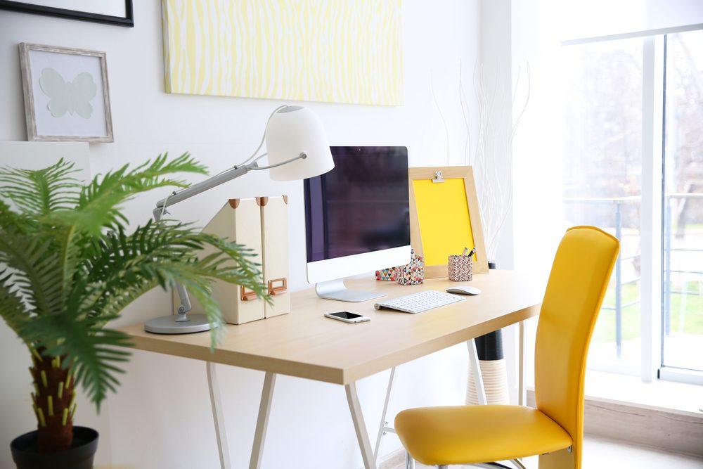 Maison 20 Idees Pour Desencombrer Sa Maison Et Retrouver De L Espace