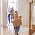 35 choses que tout propriétaire de maison devrait savoir