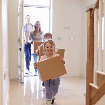 Maison : 35 choses que tout propriétaire devrait savoir
