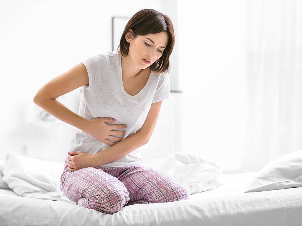 Médicaments : 11 signes qu'ils vous rendent malades