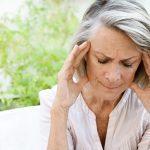 Maux de tête: les meilleurs conseils des naturopathes