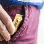 8 problèmes de santé sexuelle dont les hommes milléniaux ne parlent pas (à tort!)