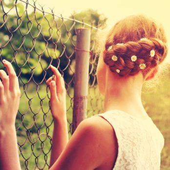 30 idées de coiffure parfaites pour l'été