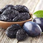 20 fruits et légumes riches en antioxydants que vous devriez manger