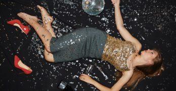 Le jet lag social peut affecter votre sommeil.