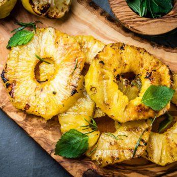 20 erreurs culinaires qui ruinent tous les bienfaits de vos aliments