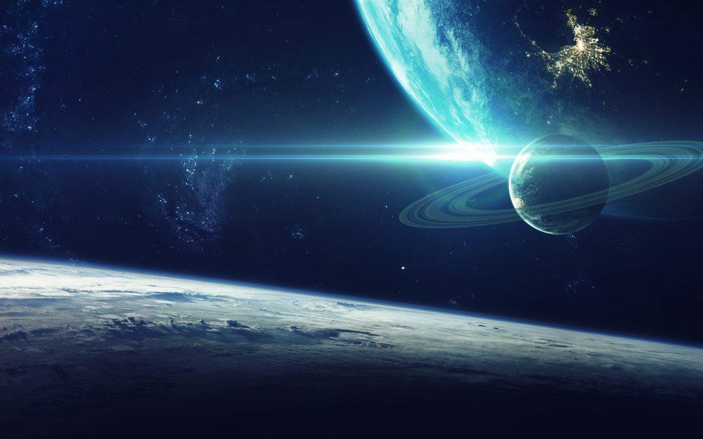 questions première rencontre planète
