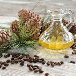 Maladie de Lyme: un répulsif contre les tiques naturel et efficace