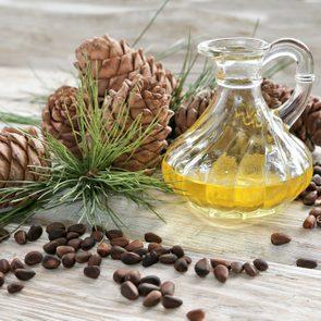 anti-tiques naturel huile essentielle cèdre
