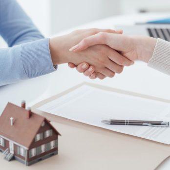15 questions à se poser avant d'acheter une première maison
