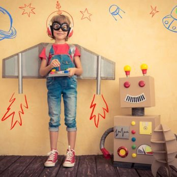 TDAH: 10 questions avant de médicamenter votre enfant