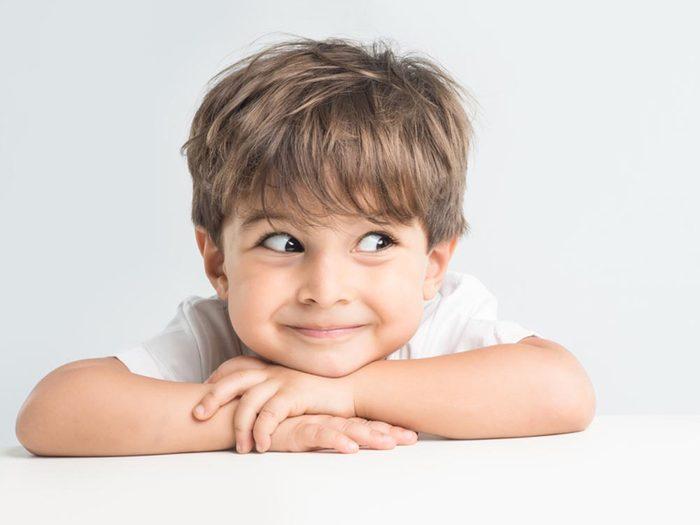 TDAH: Votre enfant comprend-il les risques liés à une mauvaise utilisation du médicament? Il faut s'assurer qu'il en est conscient, pour que les abus et la dépendance soient évités.