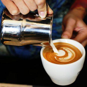 12 erreurs courantes lorsque vous préparez du café