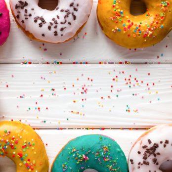 50 aliments que les nutritionnistes ne mangent jamais – et que vous devriez éviter