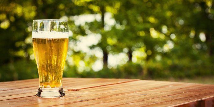 D'autres bières à goûter et des événements à ne pas manquer