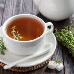 Les 50 meilleurs remèdes de grand-mère pour les maux d'estomac